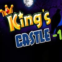 Kings Castle 1 ENAGames