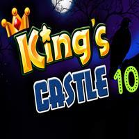 Kings Castle 10 ENAGames