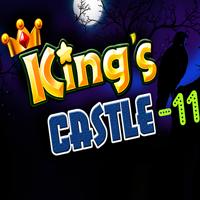 Kings Castle 11 ENAGames