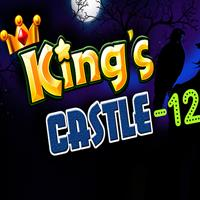 Kings Castle 12 ENAGames
