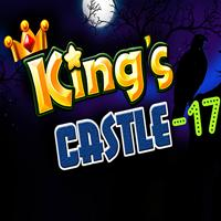 Kings Castle 17 ENAGames