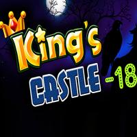Kings Castle 18 ENAGames