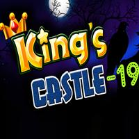 Kings Castle 19 ENAGames