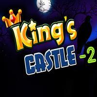 Kings Castle 2 ENAGames