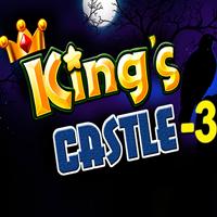 Kings Castle 3 ENAGames