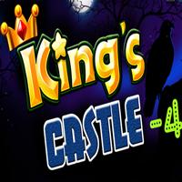Kings Castle 4 ENAGames