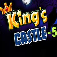 Kings Castle 5 ENAGames