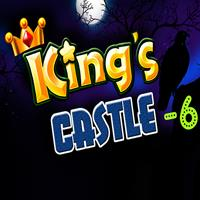 Kings Castle 6 ENAGames