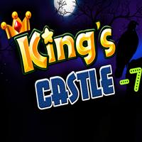 Kings Castle 7 ENAGames