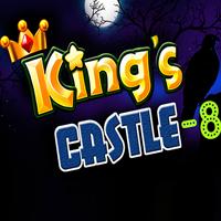 Kings Castle 8 ENAGames