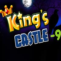 Kings Castle 9 ENAGames