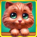 Kitty Cat Escape AvmGames