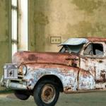 Kremlin Car Garage Escape GelBold