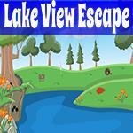 Lake View Escape G4K