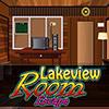 Lakeview Room Escape ENAGames