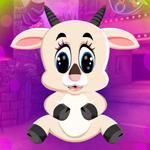 Lamb Escape Games4King