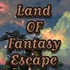 Land Of Fantasy Escape WowEscape