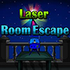 Laser Room Escape ENA