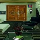 Lavish Living Room Escape EscapeGamesZone