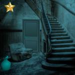 Left Alone House Escape WowEscape