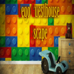 Lego Guesthouse Escape FreeRoomEscape