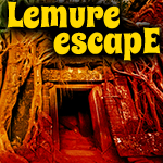 Lemure Escape Games 4 King