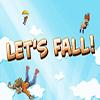 Lets Fall Y8
