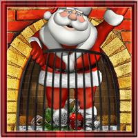 Liberation Of Santa ENAGames
