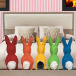 Little Bunny Escape 8BGames