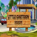 Little Cartoon Room Hidden247