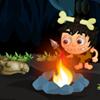 Little Caveman Escape WowEscape