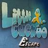 Little Cuckoo Escape EscapeGamesToday