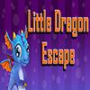 Little Dragon Escape