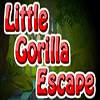 Little Gorilla Escape TheEscapeGames