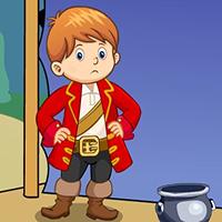 Little Magician Games2Jolly