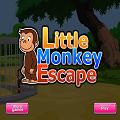 Little Monkey Escape Play 9 Games