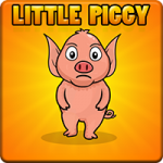 Little Piggy Escape Games2Jolly