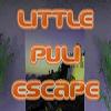 Little Puli Escape