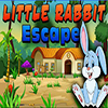 Little Rabbit Escape