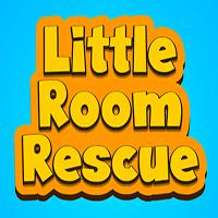 Little Room Rescue KidsJollyTv