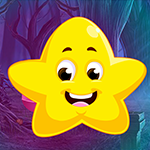 Little Star Escape Games4King