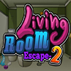 Living Room Escape 2
