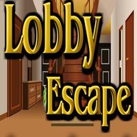 Lobby Escape TollFreeGames