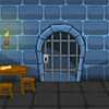 Locked Dungeon Escape Play It Online