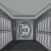 Locker Room Escape TollFreeGames