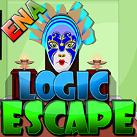 Logic Escape ENAGames