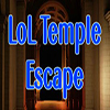 Lol Temple Escape LolEscape