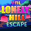 Lonely Hill Escape