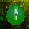 Lost Girl Fantasy Forest Escape WowEscape