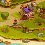 Lost In Nowhere Land 2 FastrackGames